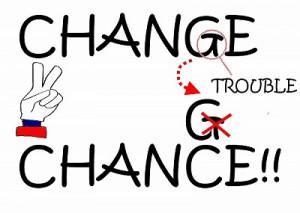 s-chance3-300x213