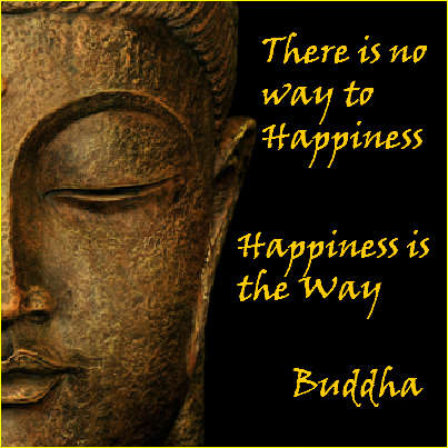 buddha-happiness