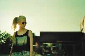 35mm | Italian Summertime Sadness