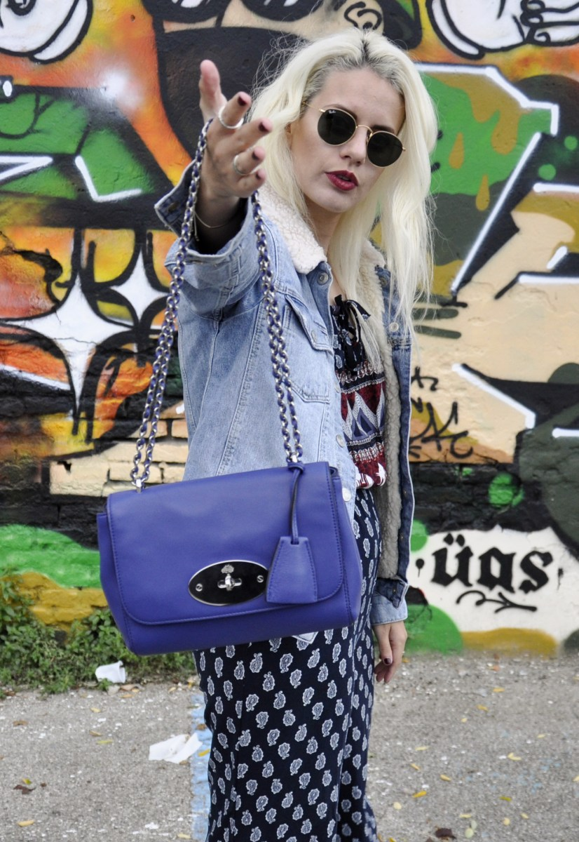 Why I'd rather invest in designer bags