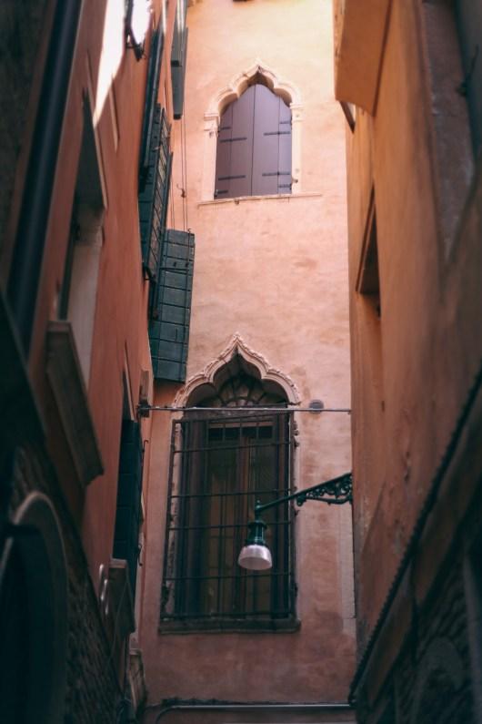 Venice, Italy 35mminstyle