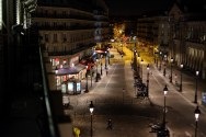 -0806_LucerneFestivalOrchestraOnTour_Paris_c_GeoffroySchied_LUCERNEFESTIVAL