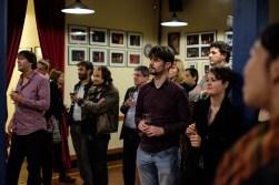 -1440_LucerneFestivalOrchestraOnTour_Madrid_c_GeoffroySchied_LUCERNEFESTIVAL