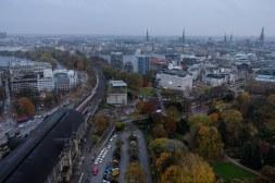 -9942_LucerneFestivalOrchestraOnTour_Hamburg_c_GeoffroySchied_LUCERNEFESTIVAL