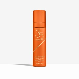 All-in Day Serum