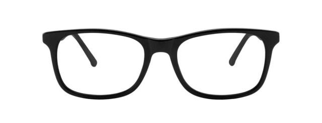 sleep travel kit blue light blocking glasses