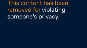 sena nagakura photo