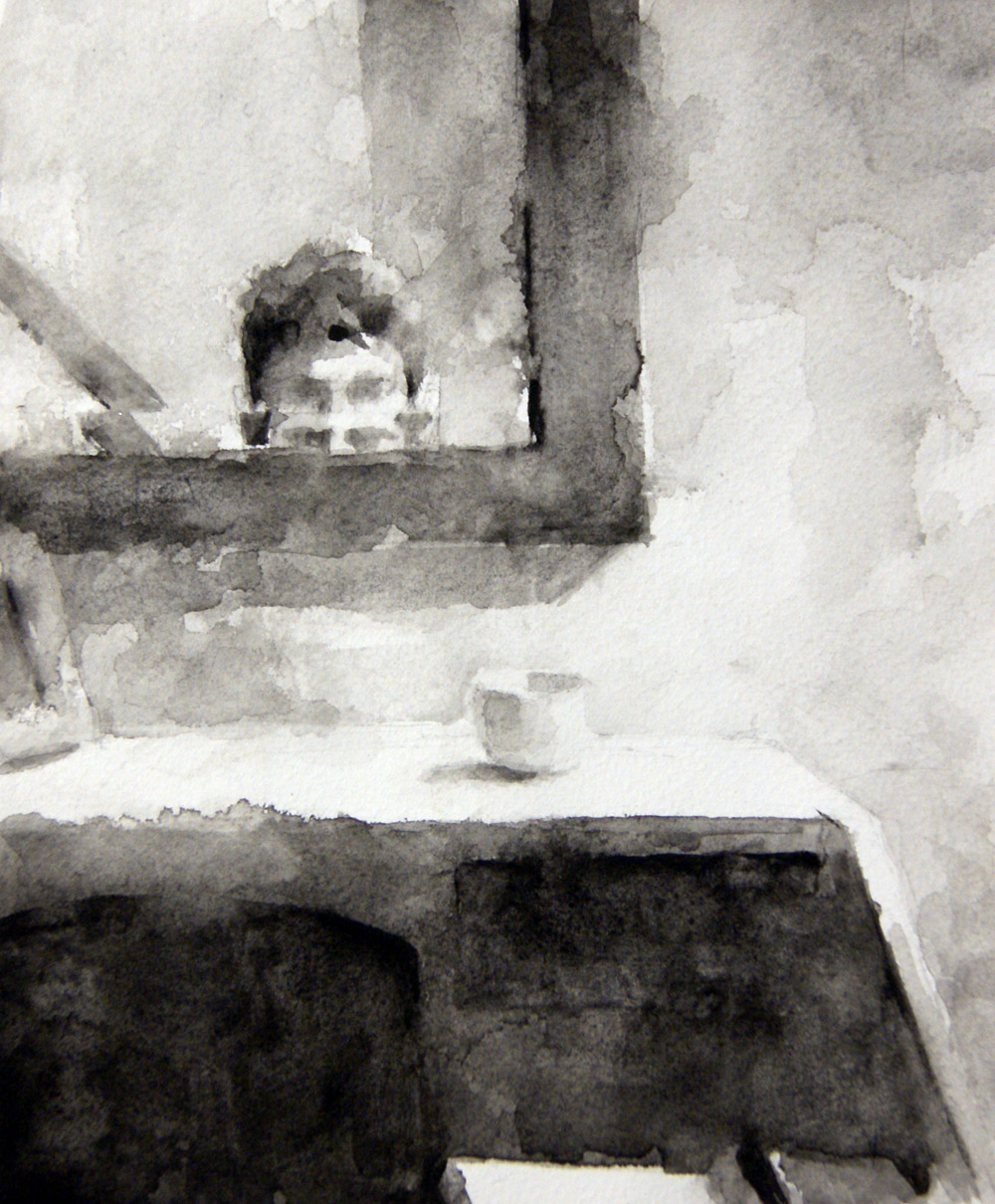 nicholasmancinipaintings:
