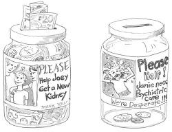 depression OCD anxiety school support bipolar eating