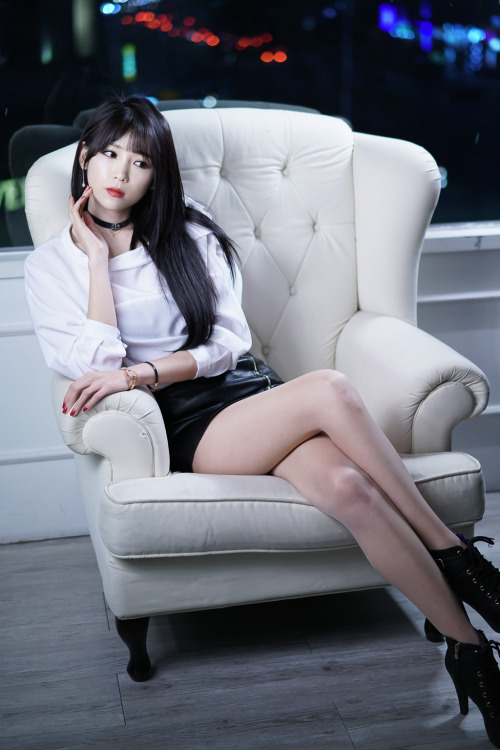 Korean Girls,Korean,Model,Dream Girls,Korean Model,Korean Girl, Lee Eun Hye