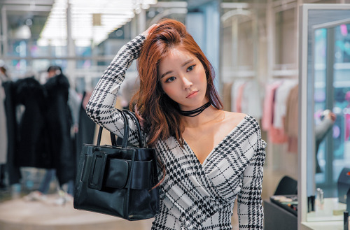 girl and fashion,Korean Girls,Korean,Model,Dream Girls,Korean Model,Korean Girl,korea, beautiful,Pop idol, JungYeon