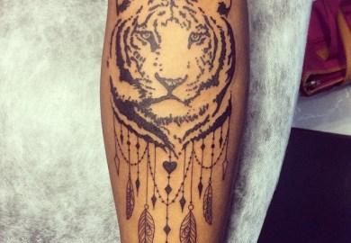 Tattoos Design Images