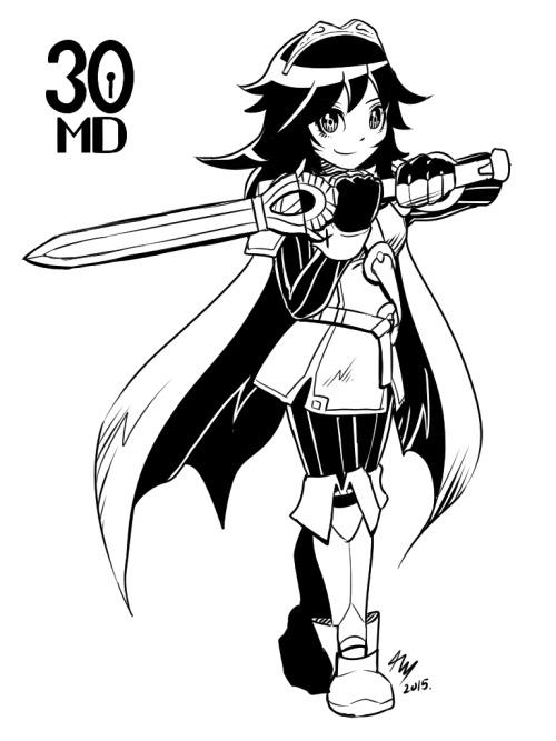 Trainer Skyrim