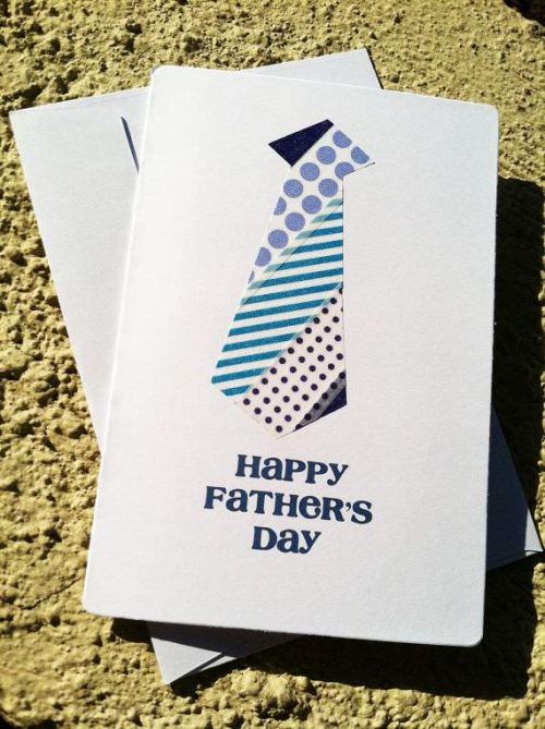 カード 父の日