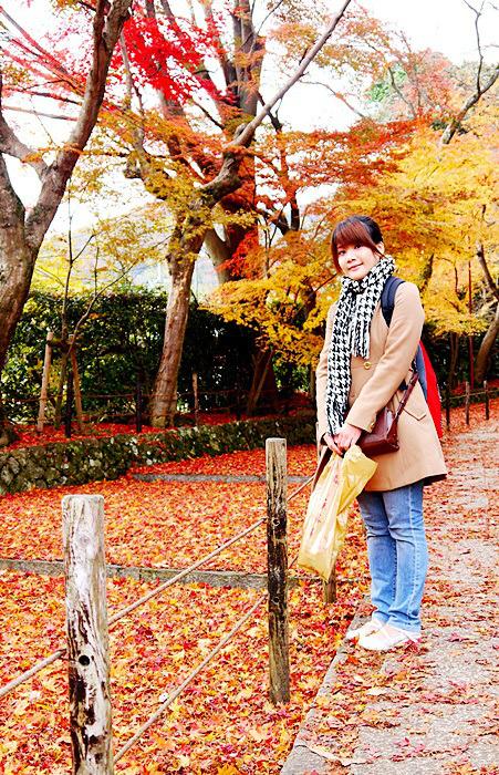 日本秋冬旅遊衣服怎麼帶~簡單教學!   首爾醫美蛋黃哥