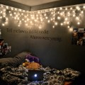 With 810 notes tagged as tumblr bedroom tumblr bedrooms pretty