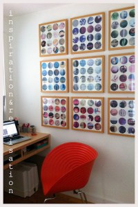 Do It Yourself - truebluemeandyou: DIY Recycled Magazine ...