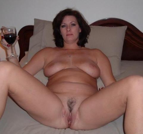 cougar sex tumblr