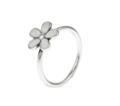 PANDORA Daisy Flower Ring 190899EN12
