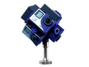 360heros-pro7