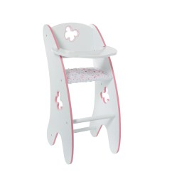 Baby Doll High Chair Toys R Us Vintage Fishing Buy Cheap Compare Dolls Prices For Best