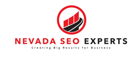 Search Engine Optimization Is Essential If You're Into Internet Marketing And When Seeking To Emp ...