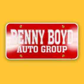 Custom License Plate Inserts - 360 Branded