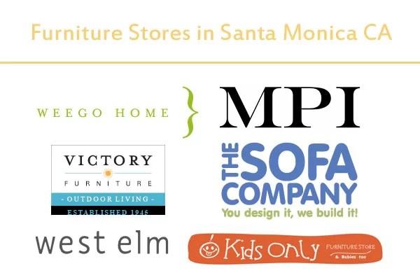 Online Furniture Shopping In California Furniture Stores List California