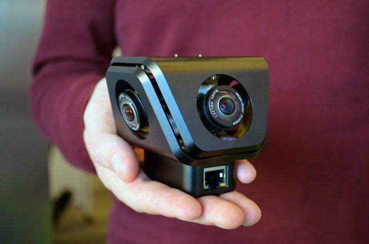 orah-360-camera-livestreaming-4
