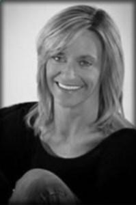 Mrs. Stephanie Knudson
