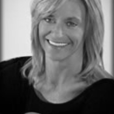 Stephanie Knudson