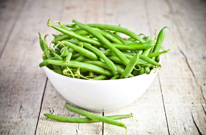 RECIPE-Green-Bean-Cashadine-Bellevue-Washington