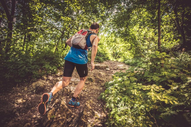 Hit-The-Trail-Become-A-Trail-Runner-Bellevue-Washington