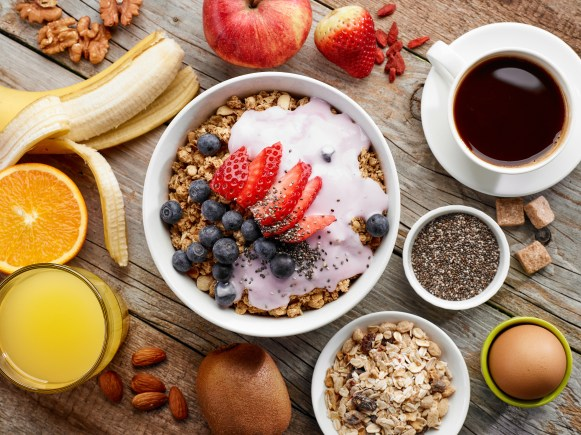 Brain-Boosting-Breakfasts-Tips-Bellevue-Washington