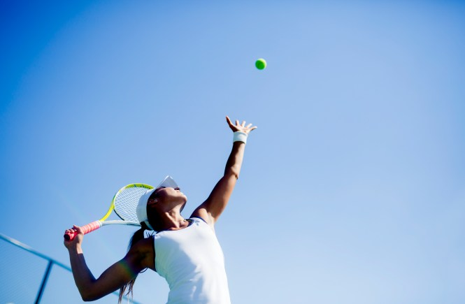 Health-Benefits-Of-Playing-Tennis-Bellevue-Washington