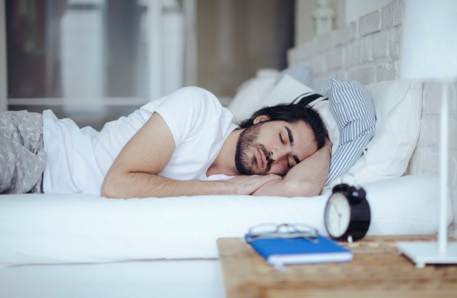 7-Tips-To-Sleep-Better-Bellevue-Washington