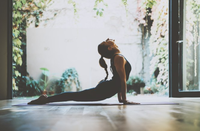 3-Reasons-Every-Athlete-Should-Practice-Yoga-Bellevue-Washington