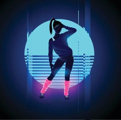 80s-workout-costume-bellevue-washington