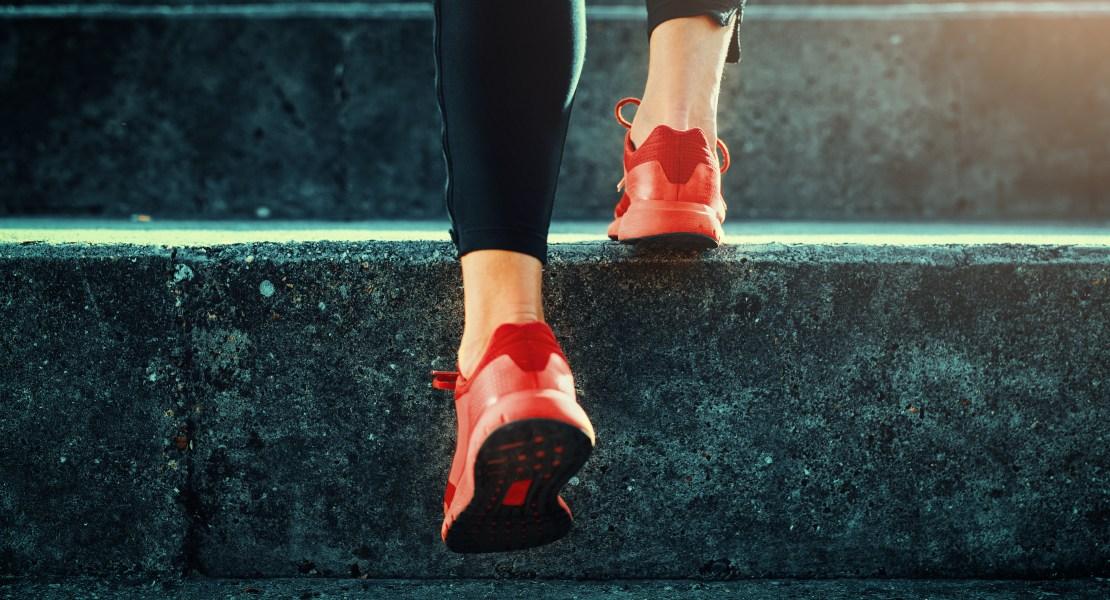 5-minute-rule-fitness