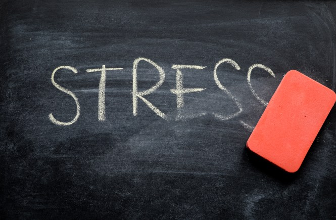 Stressed-Overwhelmed-Heres-What-To-Do-About-It-PRO-Sports-Club