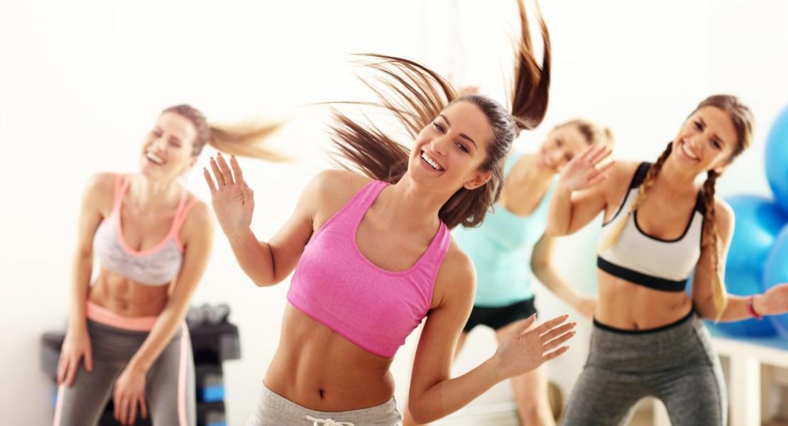 Just-Dance-PRO-Sports