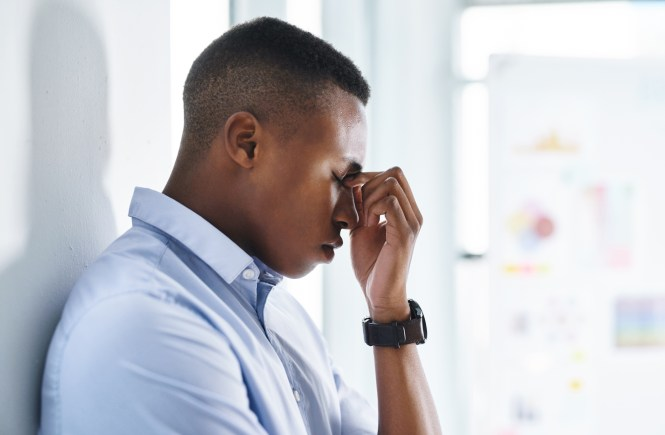 Frequent-Headaches-Physical-Therapy-Might-Help-PRO-Sports