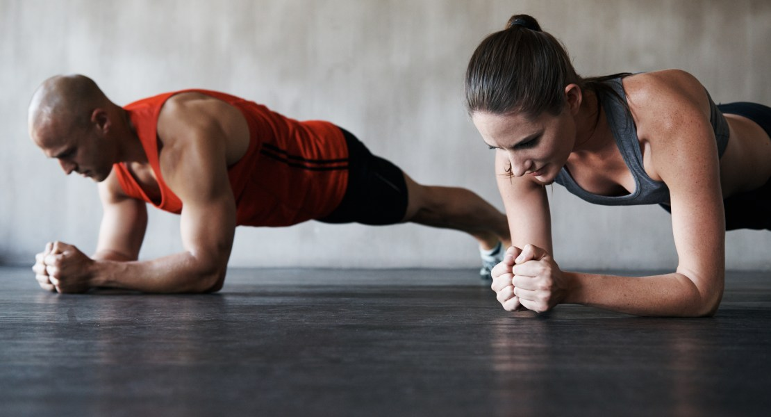 Functional-Fitness-Finding-Your-Why-PRO-Sports