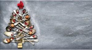 Fall-Into-Better-Habits-This-Holiday-Season-PRO-Sports