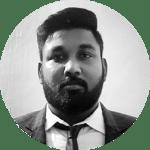 https://i0.wp.com/360digital.lk/wp-content/uploads/2019/08/dhanushka2.png?resize=150%2C150&ssl=1