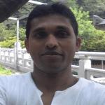 https://i0.wp.com/360digital.lk/wp-content/uploads/2019/08/newonlanka-imge-1.png?resize=150%2C150&ssl=1
