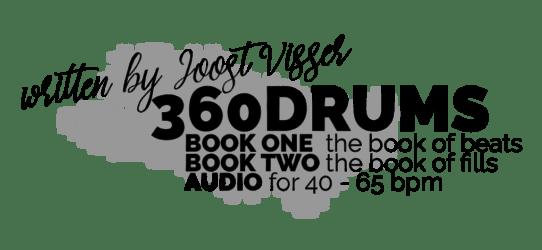 360DRUMS
