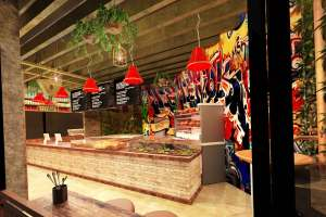Chicken-Shop---Circular-Quay---Final-Render-02