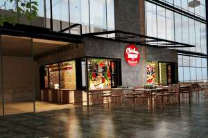 Chicken-Shop---Circular-Quay---Final-Render-03