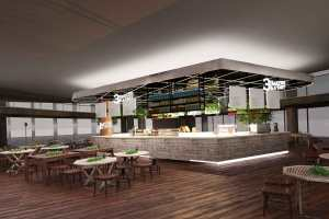 Coffee-Kiosk---Circular-Quay---Final-Render-02